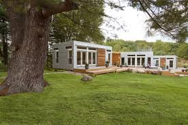 Save Money by Building a Modular Home