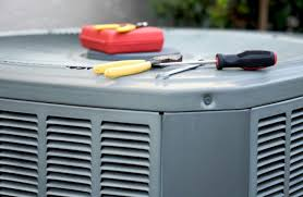 Common Signs Your AC Won't Make It Through the Summer