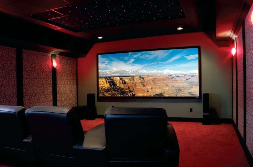 remodeling-ideas-for-your-basement2