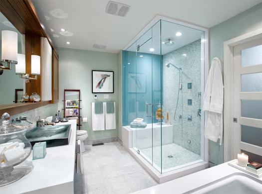 spa-bathroom-steam-shower