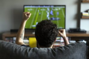 Tips To Help You Do Better When Betting on NFL